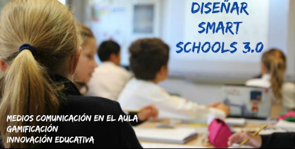 smartschools3.0@gmail.com
