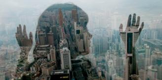 şehir ve insan (1)