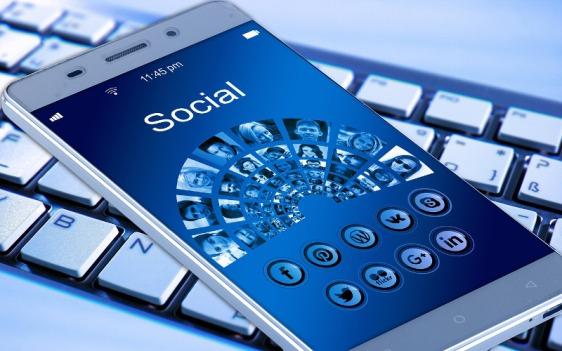 Privacidad-Redes-Sociales.jpg