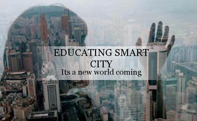 https://wordpress.com/customize/smartschoolsconectadasdot.wordpress.com