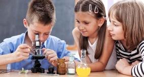 Experimentos-cientificos-para-ninos