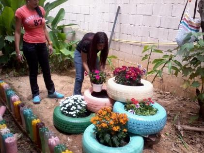 jardines-ecológicos-2