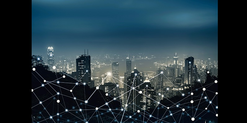 dxafezbp-city-night-connected-smart-600