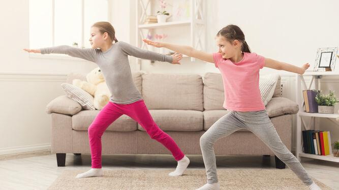 Educacion-Fisica-salon-ejercicios-confinamiento1451865123119347908667x375_1454865416_119869623_667x375