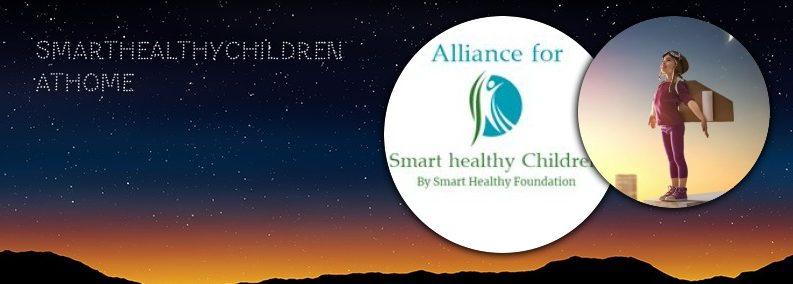 Alliance for Smart Healthy Children